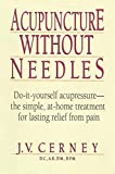 img - for Acupuncture Without Needles book / textbook / text book