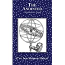 The Anointed: A story of spiritual courage against the Inquisition