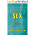 What Your Parents Didn't Tell You about Sex: An LDS Guide to Sexual Intimacy