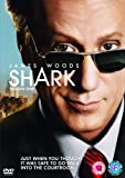 Shark - Season 1 - Complete [DVD]