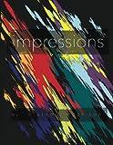 Impressions, Elaine Morrison, 0973968281