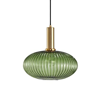 Amazon Com Htdzdx Industrial Vintage Large Pendant Lighting