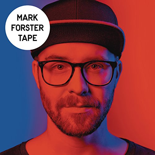mark forster songs