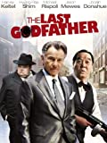 DVD : The Last Godfather