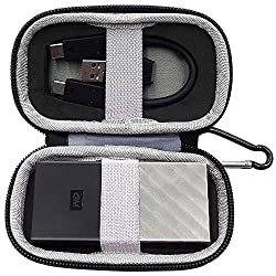 Image of the product COMECASE Hard Case that is listed on the catalogue brand of COMECASE.