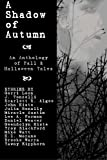 img - for A Shadow of Autumn book / textbook / text book