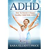 Does Your Child Have ADHD? Are You Feeling Overwhelmed?Help your child learn to manage their behavior and realize their potential!Do you have a child with ADHD? Or do you worry that your child may have it? Maybe you're concerned about his high energy...