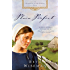 Plain Perfect (Daughters of the Promise Book 1)