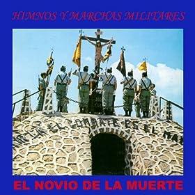 Amazon.com: Marcha de Zacatecas: Primera Bandera de La Legión: MP3