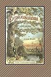 Entdeckungsreisen in Feld und Flur, Wagner, Hermann, 3662237520