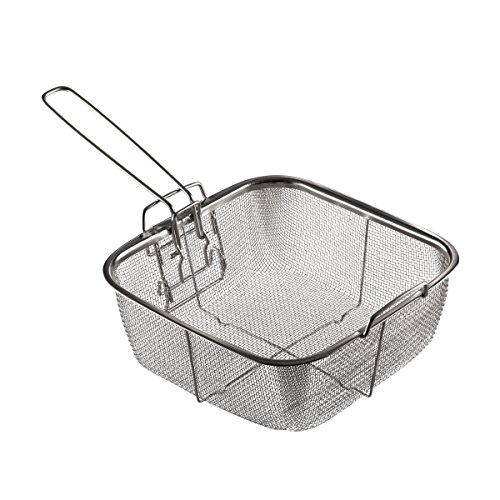 Buy what is the best pot and pan set