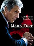 DVD : Mark Felt - The Man Who Brought Down The White House