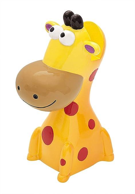 2 opinioni per Wedo 20227107 Portaocchiali Giraffa