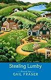 Stealing Lumby, Gail Fraser, 1602851247