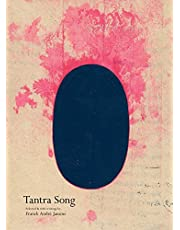 Tantra Song: Tantric Painting from Rajasthan