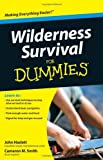 Search : Wilderness Survival For Dummies