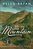 The Mountain (The Valley Trilogy)