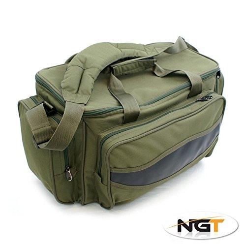 Reisetasche zum zum zum Karpfenangeln B00NXYTHL8 Ruckscke Sehr gute Qualität bba6f4