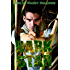 Dark Star (Rockers of Storm Crow Book 3)