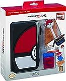 RDS Industries, Nintendo 3DS Game Traveler