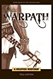 Warpath (The Landon Saga Book 8)