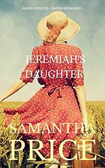 Jeremiah's Daughter: Amish Romance