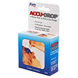 Flents Accu-Drop Easy to Use Eye Drop Dispenser