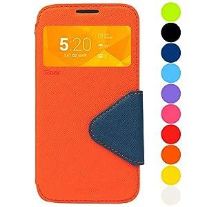 cover iphone 6 apri e chiudi
