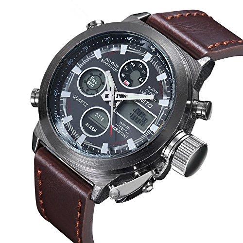 man-quartz-watch-fashion-personality-outdoor-pu-leather-w0124