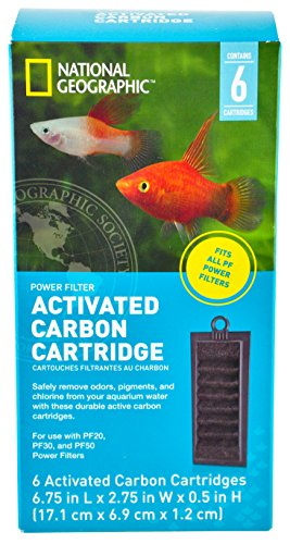 national-geographic-power-filter-activated-carbon-cartridge-fits-all-pf-power-filters-6-cartridges