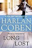 Long Lost, Harlan Coben, 045123698X