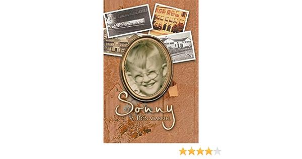 Sonny: Amazon.es: Gabriel, Ron: Libros en idiomas extranjeros