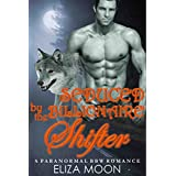 ROMANCE: PARANORMAL ROMANCE: Seduced by the Billionaire Shifter (BBW Alpha Werewolf Action Romance) (Fantasy Young Adult Romance)