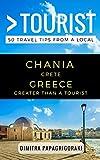 Greater Than a Tourist %2D Chanai Crete ...