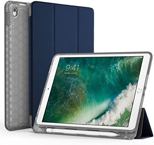 SWEES Compatible Protective Leather Shockproof
