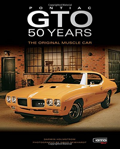 pontiac-gto-50-years-the-original-muscle-car