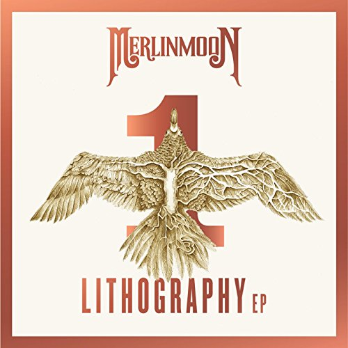 Lithography EP