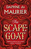 img - for The Scapegoat (Virago Modern Classics) book / textbook / text book