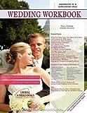 Washington DC Wedding Workbook