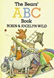 img - for The Bears' ABC Book book / textbook / text book