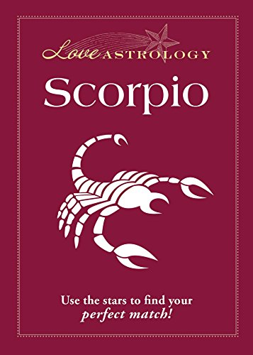 scorpio dating tipsti dating uk