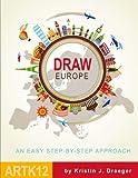 Draw Europe