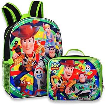 8e4c0112add4 Toy Story 4 - 16