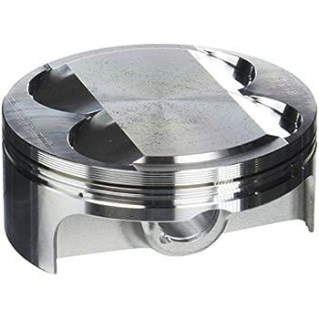 "GM Nylon Spacer Nuts- Bezel Grille Trim etc.- 1-1//4/"" Long- Qty.8- #037"