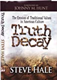 Truth Decay: The Erosion of Tradtional Values in American Culture