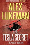 The Tesla Secret, Alex Lukeman, 1481275259