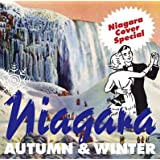 Niagara AUTUMN&WINTER~Niagara Cover Special~