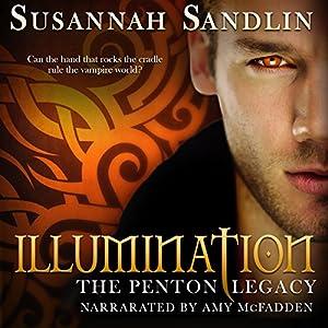 Illumination Audiobook