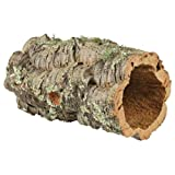 cork tubes, S: ø up to 10 cm