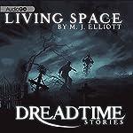 Living Space: Fangoria's 'Dreadtime Stories' Series | M. J. Elliott